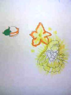 http://nyan2.amatukami.com/bbs/data/1707.jpg