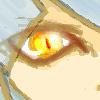 http://nyan2.amatukami.com/bbs/data/954.jpg